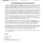 GRS Analysis Report - Dike